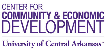 CCED-Logo-with-UCA